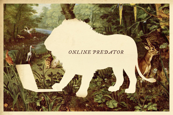 http://chebotar.ru/stuff/2009/01/wilhelm-staehle-onlinepredator.jpg