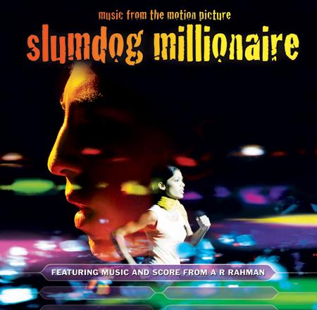 http://chebotar.ru/stuff/2009/02/slumdog-millionaire.jpg