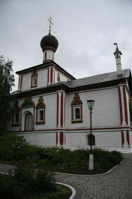 http://chebotar.ru/stuff/2009/06/kolomna/IMG_1063.jpg
