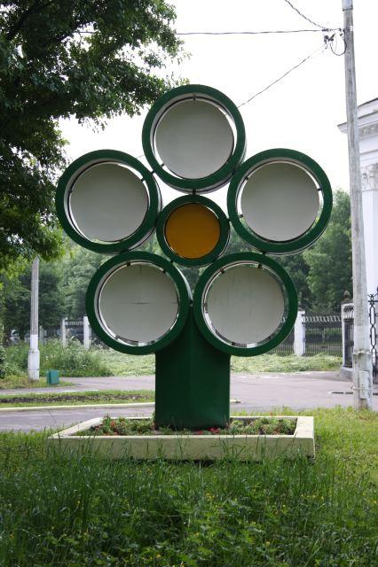 http://chebotar.ru/stuff/2009/06/kolomna/IMG_1150.jpg