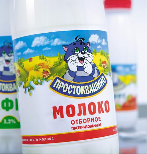 http://chebotar.ru/stuff/2009/06/moloko-otbornoe.jpg