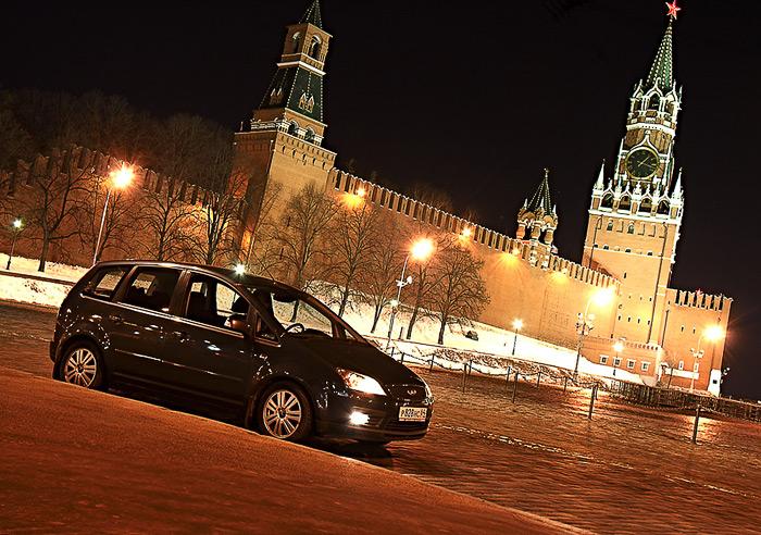 http://chebotar.ru/stuff/ff/2009/kremlin.jpg